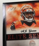Panini America 2014 Elite Football QC (38)