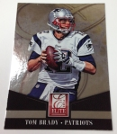 Panini America 2014 Elite Football QC (4)