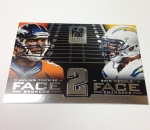 Panini America 2014 Elite Football QC (43)