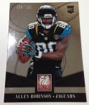 Panini America 2014 Elite Football QC (6)