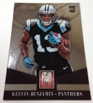 Panini America 2014 Elite Football QC (7)