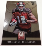 Panini America 2014 Elite Football QC (8)