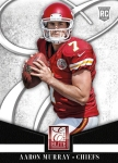 Panini America 2014 Elite Football RC Preview (1)