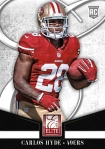 Panini America 2014 Elite Football RC Preview (11)