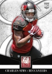 Panini America 2014 Elite Football RC Preview (12)