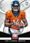 Panini America 2014 Elite Football RC Preview (13)