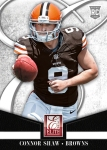 Panini America 2014 Elite Football RC Preview (14)