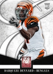 Panini America 2014 Elite Football RC Preview (15)