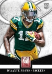 Panini America 2014 Elite Football RC Preview (16)
