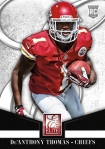 Panini America 2014 Elite Football RC Preview (17)