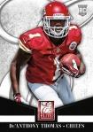 Panini America 2014 Elite Football RC Preview (17)