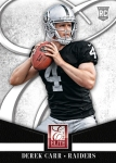 Panini America 2014 Elite Football RC Preview (19)
