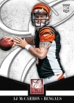 Panini America 2014 Elite Football RC Preview (2)
