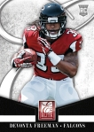 Panini America 2014 Elite Football RC Preview (20)