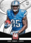 Panini America 2014 Elite Football RC Preview (23)