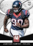 Panini America 2014 Elite Football RC Preview (24)