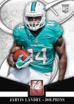 Panini America 2014 Elite Football RC Preview (25)