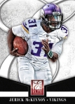 Panini America 2014 Elite Football RC Preview (27)