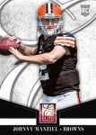 Panini America 2014 Elite Football RC Preview (29)