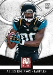 Panini America 2014 Elite Football RC Preview (3)