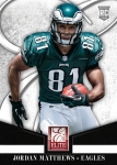 Panini America 2014 Elite Football RC Preview (30)