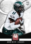 Panini America 2014 Elite Football RC Preview (31)