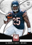 Panini America 2014 Elite Football RC Preview (32)
