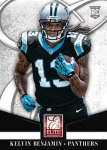 Panini America 2014 Elite Football RC Preview (33)