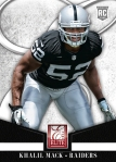 Panini America 2014 Elite Football RC Preview (34)