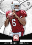 Panini America 2014 Elite Football RC Preview (35)