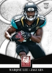 Panini America 2014 Elite Football RC Preview (36)