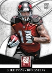 Panini America 2014 Elite Football RC Preview (38)