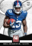 Panini America 2014 Elite Football RC Preview (39)