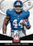 Panini America 2014 Elite Football RC Preview (4)