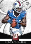 Panini America 2014 Elite Football RC Preview (40)