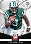 Panini America 2014 Elite Football RC Preview (41)