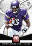 Panini America 2014 Elite Football RC Preview (42)