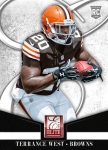 Panini America 2014 Elite Football RC Preview (43)