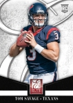 Panini America 2014 Elite Football RC Preview (44)