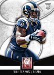 Panini America 2014 Elite Football RC Preview (45)