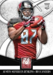 Panini America 2014 Elite Football RC Preview (6)