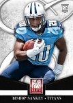 Panini America 2014 Elite Football RC Preview (7)
