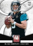 Panini America 2014 Elite Football RC Preview (8)