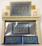 Panini America 2014 Golden Age Baseball Teaser (43)