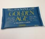 Panini America 2014 Golden Age Baseball Teaser (44)