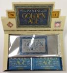 Panini America 2014 Golden Age Baseball Teaser (6)
