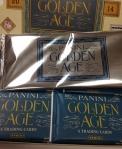 Panini America 2014 Golden Age Baseball Teaser (7)