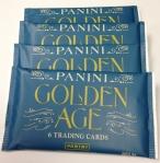 Panini America 2014 Golden Age Baseball Teaser (8)