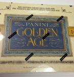 Panini America 2014 Golden Age Baseball Teaser (80)