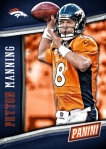Panini America 2014 National Base (12)